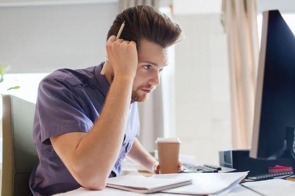 cómo elegir proveedores de facturación electrónica