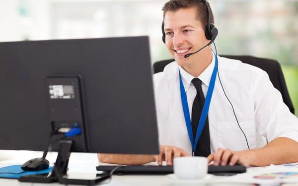 cómo seleccionar proveedores de facturación electrónica
