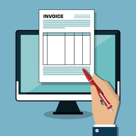 emitir-factura-electronica-contagram-sistemas-de-gestion-para-junto-como-emitir-una-factura-electronica